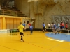 Floorball11.jpg