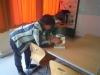 DSCN2542.jpg
