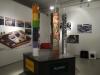 2ab_Rohstoffausstellung-139.jpg