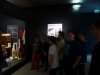 2ab_Rohstoffausstellung-15.jpg