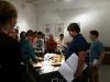 2ab_Rohstoffausstellung-158.jpg