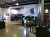 2ab_Rohstoffausstellung-34.jpg
