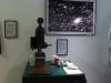 2ab_Rohstoffausstellung-43.jpg