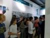 2ab_Rohstoffausstellung-67.jpg
