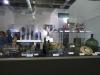 2ab_Rohstoffausstellung-69.jpg