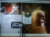 2ab_Rohstoffausstellung-94.jpg
