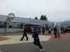 Schulsporttag1.jpg
