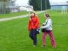 Schulsporttag15.jpg