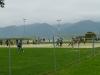 Schulsporttag7.jpg